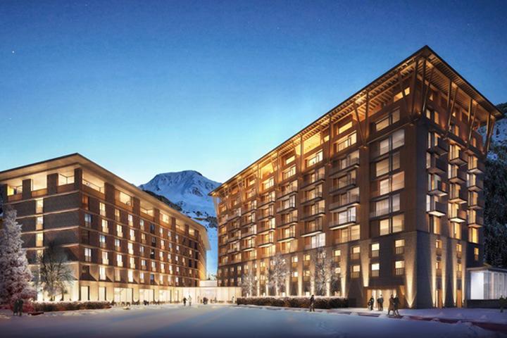 Andermatt-hotel-1