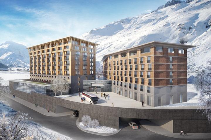 Andermatt-hotel-2