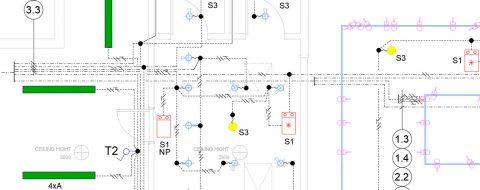 bg_engenharia-eletrotecnica
